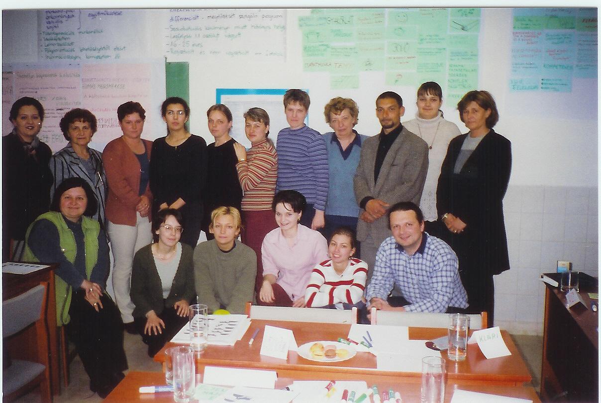 szervezetfejelsztő2002