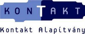 A Kontakt Alapítvány szociális munkás/mentor kollégát keres Ráckevére!